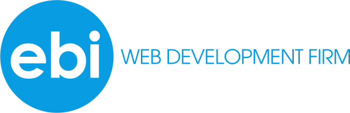 eBusiness Innovations is a Washington DC based web development firm
